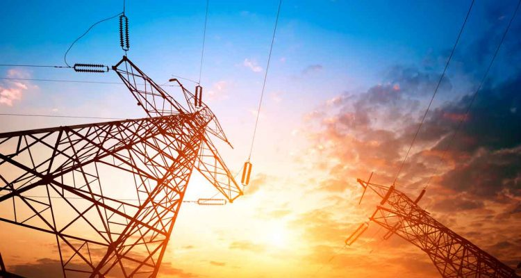 Fixing California's Unreliable Electricity Grid
